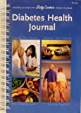 Diabetes Health Journal, Dean J. Kereiakes, 0982169272