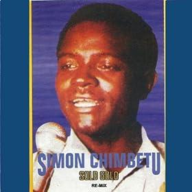 Simon Chimbetu Gata Free Mp3 Download 320 kbps