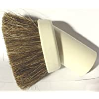 1 X Deluxe Replacement Dusting Brush by Attachments