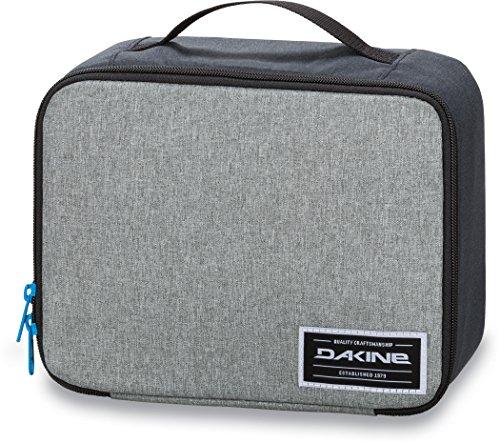 Dakine 8160090 Crosshatch Lunch Box