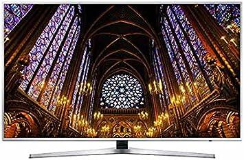 SAMSUNG TV HOTEL LED 40 4K: Amazon.es: Electrónica