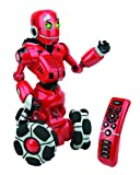 : WowWee Tribot Talking Companion