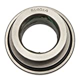 Centerforce N1714 Throw Out Bearing