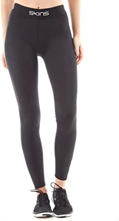 SKINS DNAmic Force Womens Long Tights