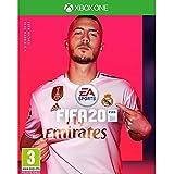 FIFA 20 Standard Edition (Xbox One)