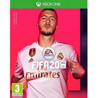 FIFA 20 Standard Edition (Xbox One)