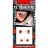 Vampire Bites - 3D FX (Small)