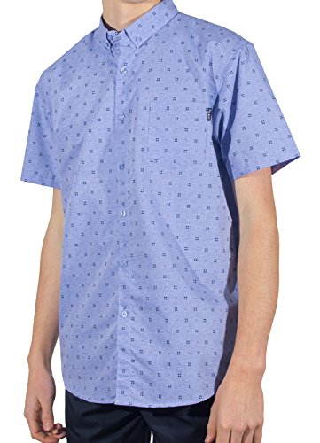 molokai-casual-lifestyle-modern-fit-mens-short-sleeve-button-down-printed-shirt-blu-sq-m