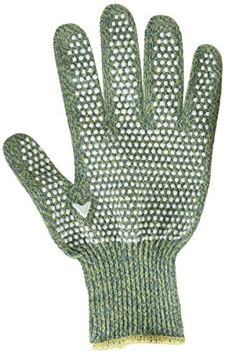 Fons & Porter 7858 Klutz Glove, Size Medium