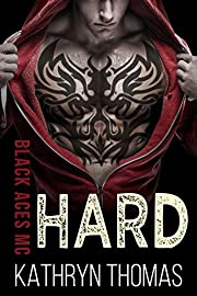 Hard: Black Aces MC