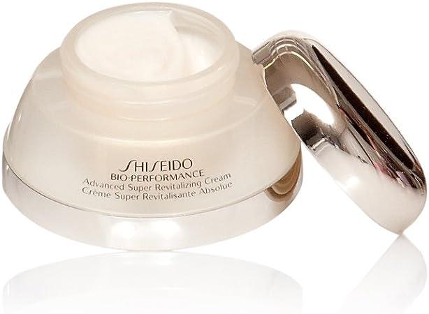 Shiseido Pack Firming: Amazon.es: Belleza