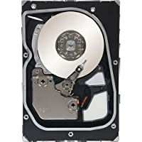 SEAGATE - IMSOURCING ST3450856SS 450GB SAS 15K RPM 16MB LFF 3.5