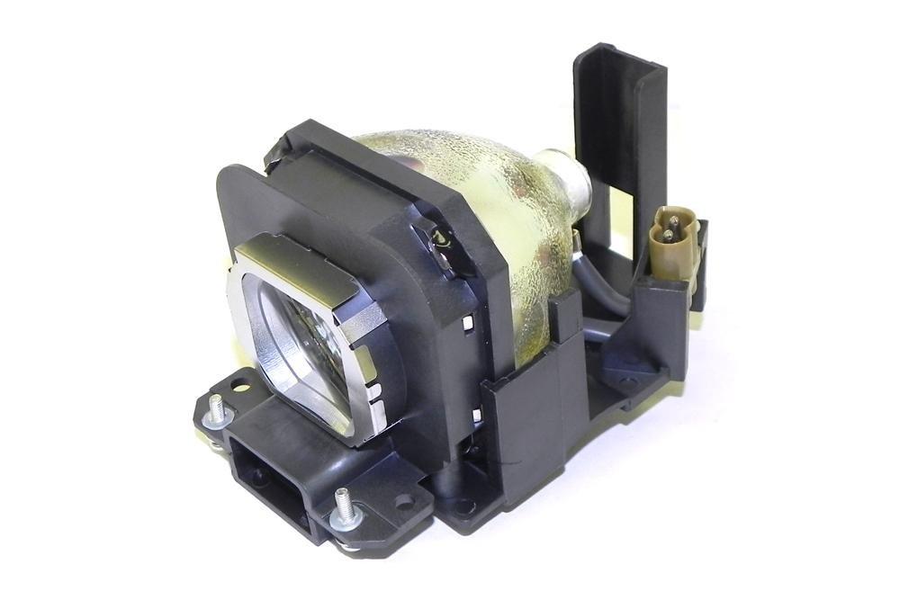 ET-LAX100-ER Projector Lamp for Panasonic
