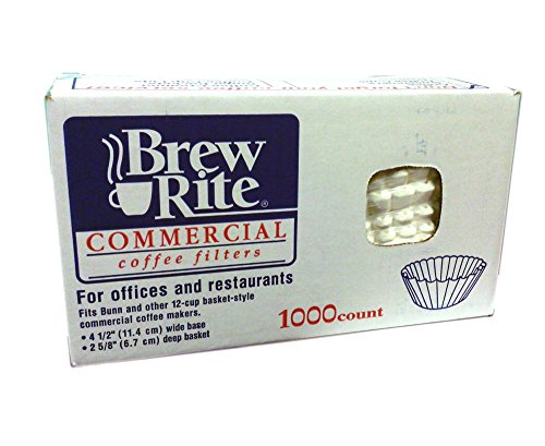 brew coffee filter - 9