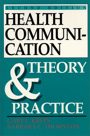 interpreting communication research a case study approach Cheap price comparison textbook rental results for interpreting communication research a case study approach, 9780135891100.
