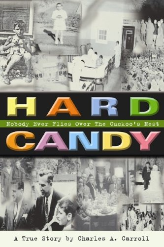 Hard Candy: Nobody Ever Flies Over The Cuckoo's Nest
