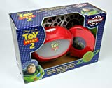 ViewMaster Gift Set Toy Story 2 - Virtual Viewer, Reels and Storage Case
