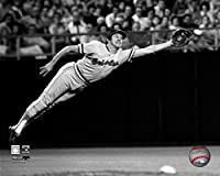 Baltimore Orioles Brooks Robinson. 8x10 Photo Picture