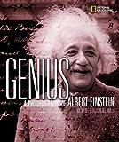 Genius, Marfe Ferguson Delano, 0792295455