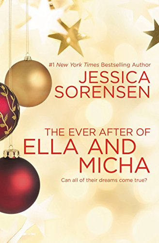 Ella and jessica sorensen secret of micha pdf the