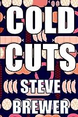 Cold Cuts Paperback