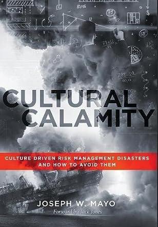 Cultural Calamity