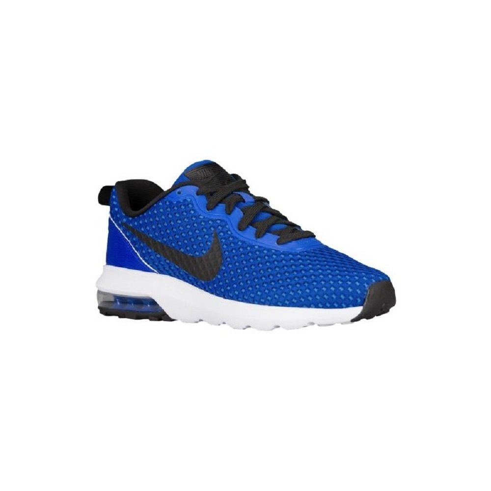 kondisko Kendt at købe Amazon.com | Nike Air Max Turbulence LS (11.5) | Road Running