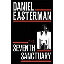 The Seventh Sanctuary