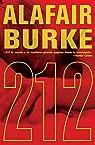 212 par Burke