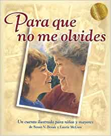 Para que no me olvides something to remember - Para que no me olvides ...