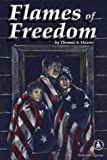 Flames of Freedom, Tom Owens, 0780790405