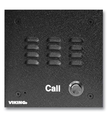 [해외]바이킹 전자 - Viking Weather Resistant Door 제품 카테고리 : 설치 장비 바이킹 액세서리/Viking Electronics - Viking Weather Resistant Door  Product Category: Installation Equipment Viking Accessories