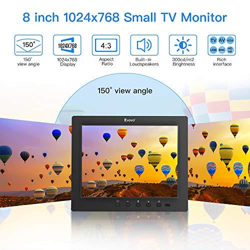 Buy small kitchen tv