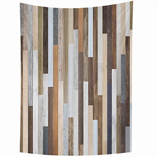 (Ahawoso Tapestry Wall Hanging 60