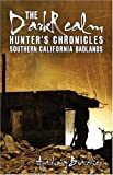 The Darkrealm Hunter's Chronicles, Anthony Butcher, 142411294X