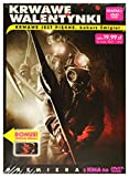 Bloody Valentine 3D [DVD] (English audio)