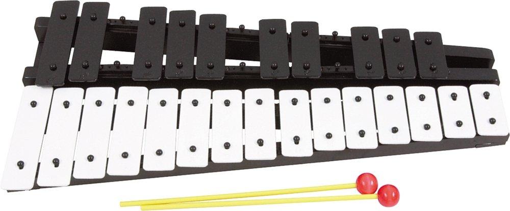 Grover/Trophy Resonator Bells (TR9007)