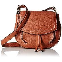 Marc Jacobs Women's Mini Shoulder Bag Cognac