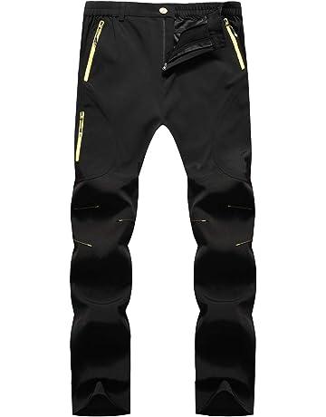 c525efecf097 Men s Ski Pants
