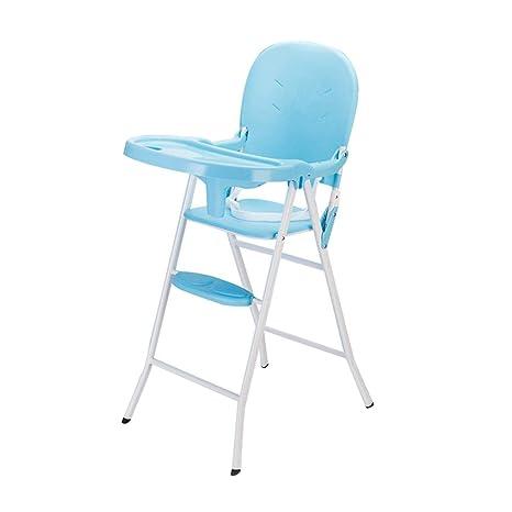 Amazon.com: Silla alta, elevador de silla alta, protector de ...