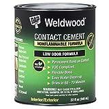 Dap 25330 Weldwood Non-Flammable Contact