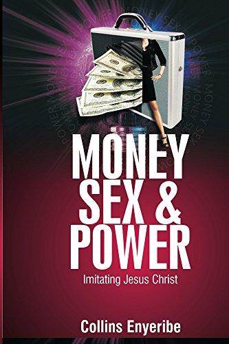 Фильм секс деньги власть