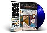 Mingus Ah Um [Limited Blue Colored Vinyl]