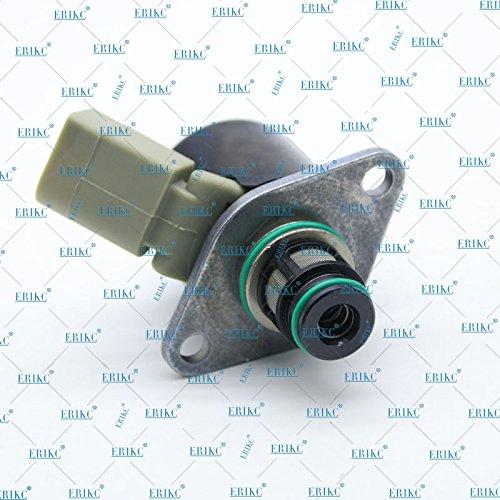 ERIKC 9109-946 Valve Fuel Metering Valve 9109946 Fuel Pump Control Valve 9109-942, 28233374 CR Fuel System Pump Inlet Valve