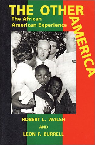 Download The Other America : The African American Experience PDF