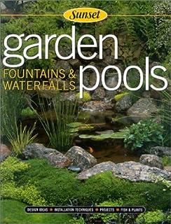 Perfect Garden Pools, Fountains U0026 Waterfalls