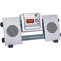 Delphi Sa 10034 Skyfi Cd Audio System