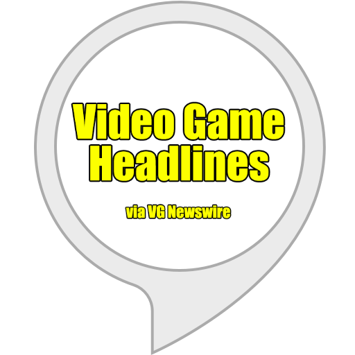 Video Game Headlines