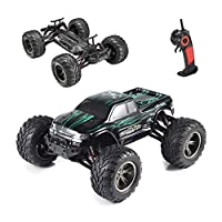 Remote Control Toys Product