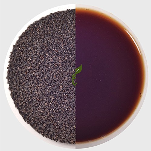 nargis-fresh-seasons-harvest-second-flush-silky-supreme-indian-black-loose-leaf-organic-tea-premium-